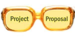 Identify the limitations of the research proposal, such as